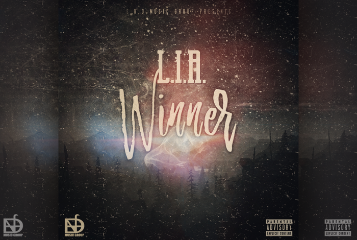 #NewMusic by L.I.A. – Winner on #SoundCloud