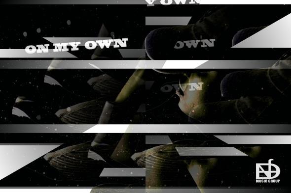 Onmyown3 resize